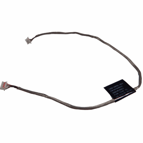HP Pavilion 23 AiO Touch Control cable 6017B0455201