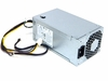 HP Pavilion 590 Switching 310W Power Supply L08262-004