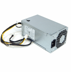 HP Pavilion 590 Switching 310W Power Supply L08262-004 A/S: 1588-3003