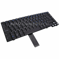 HP Pavilion Dv1000 Spanish Keyboard New AECT6TPP015 CT6A Rev.3A MP-03296E0-9201