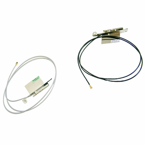 HP Pavilion ZV6000 R-and-L Antenna Wire New 383667-001 DC330010310 and DC330010210
