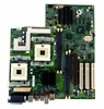 HP Prestonia EVO6000 P4 Dual Motherboard 313878-001 603Pin Socket Rev. BD