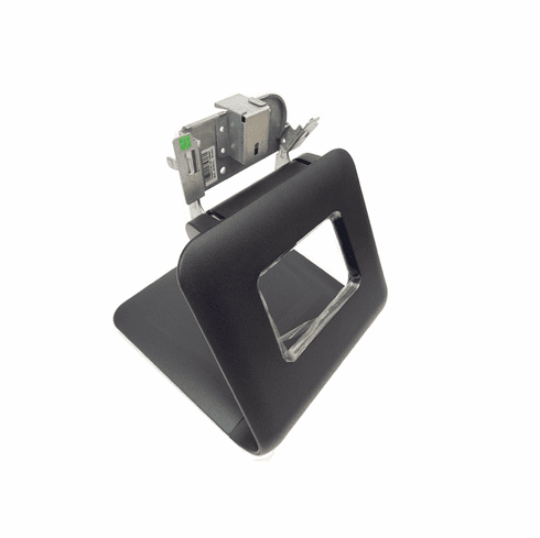HP Pro 4300 AIO PC Stand New 13P1-2ZB0402 694733-001