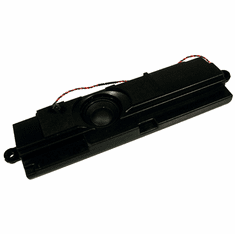 HP Pro 4300 Internal Right Speaker Assembly 697330-001 HP Compaq AiO Rev A