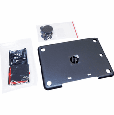 HP Pro Tablet 608 Retail Case 8 New 823575-001 825532-001
