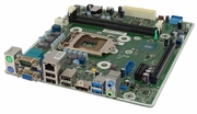 HP Prodesk 400 G3 SFF Enzo Motherboard 799156-601 798930-001 MS-7A02 V1.0