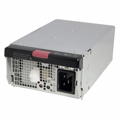 HP Proliant 1300w AA23530 Power Supply 406421-001 HSTNS-PA01