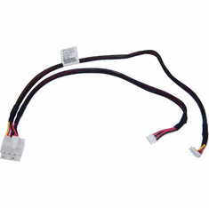HP Proliant SL230s G8 Hard Drive Power Cable 669278-001 665403-001