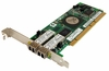 HP Qlogic QLA2342 2GB Dual FC PCI-X HBA FC5010409-35