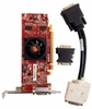 HP Radeon HD8350 1GB DMS-59 PCIe Video Card 716523-001 717220-001 Standard Bracket