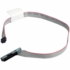 HP RCM ENABLEMENT CABLE W/CONNECTIVITY 622068-001