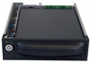 HP Removable SAS/SATA HDD Carrier and Frame 441020-006 Data Port 8440-6561-0500
