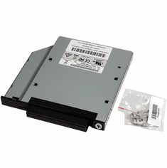 HP Removable SATA HDD Frame And Carrier New 720218-001 BFR/PVC Free