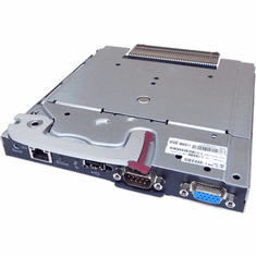 HP Replacement OA Assembly RoHS 2.04 AH389-67002 AH389-60003