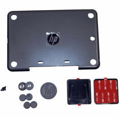 HP Retail Case 8 Back Cover For ElitePad  New T0G22AA 825532-001