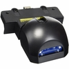 HP Retail Integrated Barcode Scanner New HP4430i 728725-002 863930-001