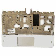 HP Revolve 810 Palmrest Top Cover w Touchpad 753715-001