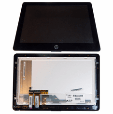 HP RP2 2000 14in Display Panel Touchscreen 781711-001 759602-001 LP140WH4 (TL)(P1)