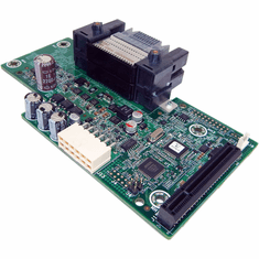 HP rx9800 WS460c G8 Graphics Expansion Board 715287-001 691905-003