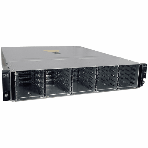 HP SAP HANA Storage BS AppSystem NO-HDD A2E89-2000A
