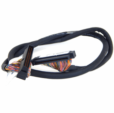 HP/SCSI B-Channel Cable A7231-63018 Itanium 2 Series