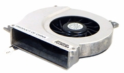 HP SET-PA PARTS-AXIAL Fujikura FAN 6033A0004601 UDQF2PH02C1N/5517R