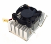 HP Sharan CPU Cooling Heatsink and Fan 755526-HF