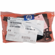 HP Single-Port 802.3AF POE Network Jack JD483-61002