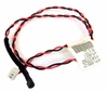 HP SL230sG8 HDD Temperature Sensor Cable New 671334-001 HDD temperature sensor cable
