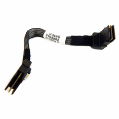 HP SL250s G8 Cable for SAS HDD Backplane New 669746-001 663721-001