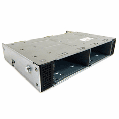 HP SL250s G8 Hard drive disk Cage w/ Backplane 669744-001 661898-001 654514-001