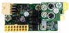 HP SL250s G8 Right Level2 GPU Power Board 654710-002