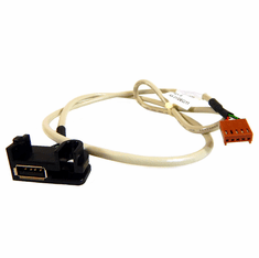 HP SL250s Gen8 34in USB Port Cable 451889-002