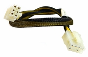 HP SL250s Gen8 HDD Backplane Rigth Power Cable 669748-001 665621-002