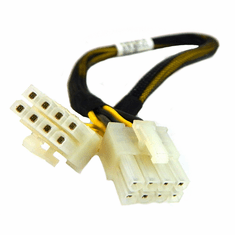 HP SL250s Gen8 Right PCI Power Cable 669751-001 663724-002
