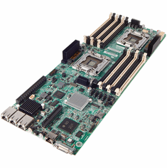 HP SL4540 G8 LGA2011 System Motherboard 755313-00 Motherboard Only No Tray