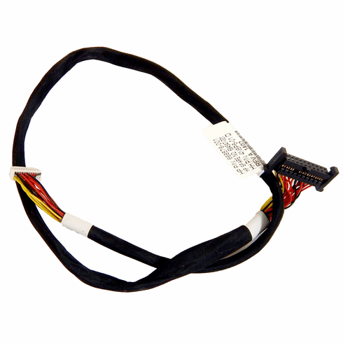 HP SL4540 G8 Redundant Pwr Supply RPS Cable 694547-001 668576-001
