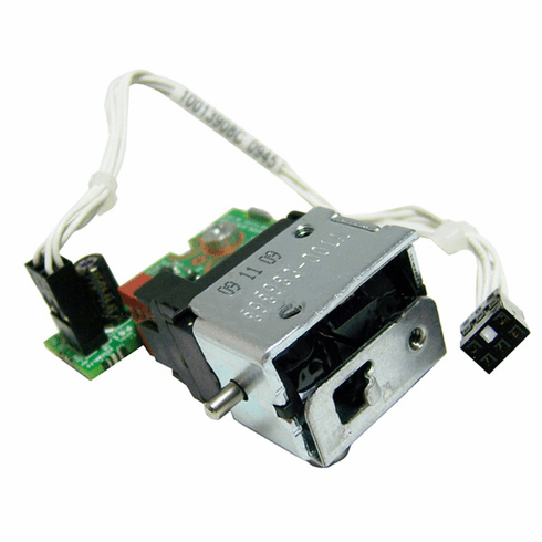 HP Solenoid Lock SFF without Top-Tab NEW 444607-002 383034-001 - 383034-001