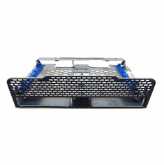 HP Synergy 480/660 Gen10 HDD Cage with Bezel 873079-001 868343-001 / New Pull