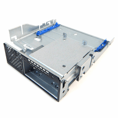 HP Synergy 620/680 Gen9 HDD Cage Assy New 838431-001