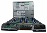 HP Synergy 620/680 Gen9 MB Compute Mod New 867046-001 792414-001