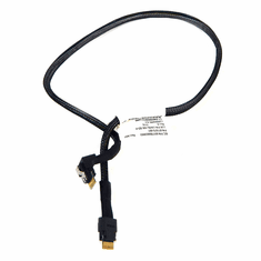 HP Synergy 660 G10 P416ie-m SAS Cable New 873947-001 871575-001