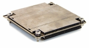 HP Synergy TAA CI Manager Mod CPU Heatsink 824369-001 822867-001
