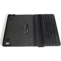 HP Tablet 408 BT French CAN/ Eng Folio Case K8P76AA#ABL French Canadian and English