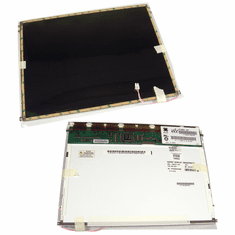 HP tC4400 HT12X21-221 XGA 12.1in LCD NEW 431168-001 RAW RoHS Display Panel