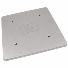 HP Thin Client T5135 Cover Side Panel New 439423-001