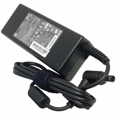 HP TPC-CA57 19.5v 4.62A 90W Power Supply New 709566-002 with Power Cord
