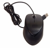 HP USB Premium Mouse NEW 1JR32AA#ABA 923574-001 923949-001
