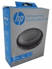 HP USB Speaker Phone Pack New X7N17AA-ABM X7N17AA#ABM 904066-001