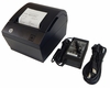HP Value Serial/USB Receipt Printer II New 753911-002 752608-002 A798-C20D-HP20
